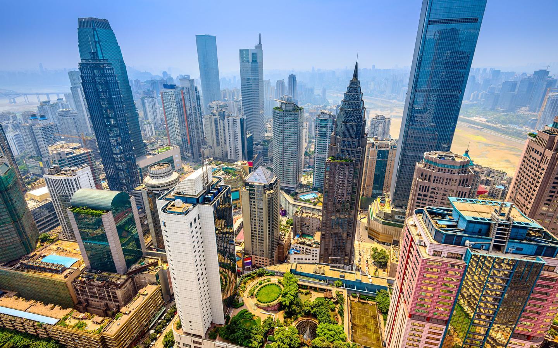 Jiangjin hotels