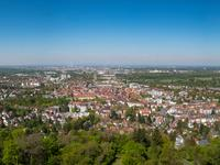Karlsruhe hotels