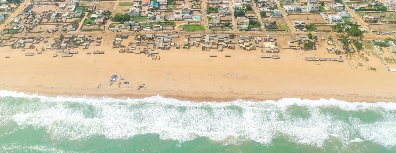 Autonoleggi Benin