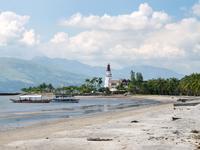 Hôtels à Olongapo