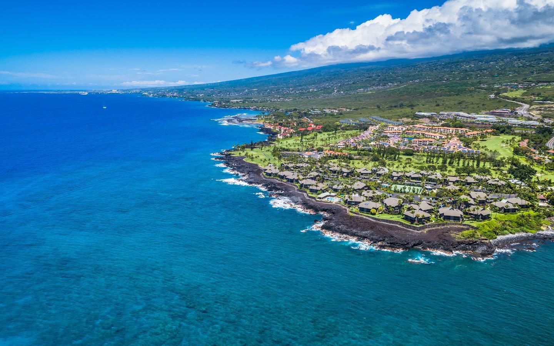 Cheap Flights to Kailua-Kona (KOA) from $58 - KAYAK