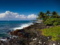Kailua-Kona hotels