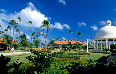 Rio Grande hotels