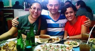 Excursión de un día a Uxmal y Kabah desde Mérida