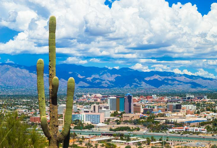Hotels In Arizona Search For Hotels On Kayak