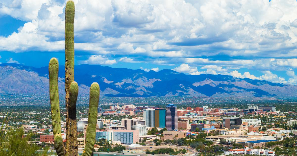 cheap flights from orlando airport to tucson from 103 kayak cheap flights from orlando airport to