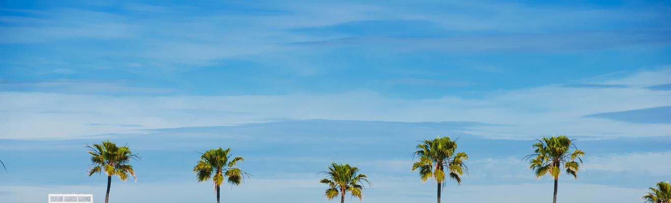 Hotels in Newport Beach