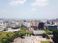 熊本市のホテル