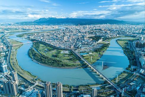 Deals for Hotels in Taipei