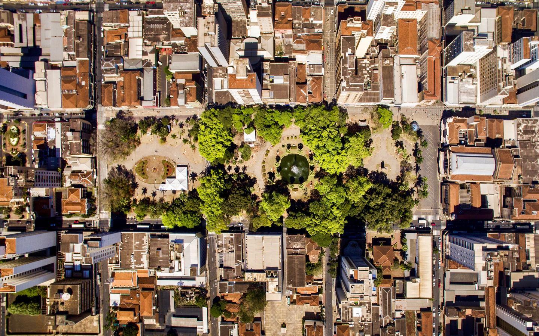Ribeirão Preto hotels