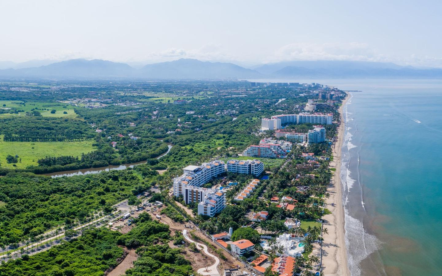 Cheap Flights from Milwaukee to Mexico from $358 - KAYAK