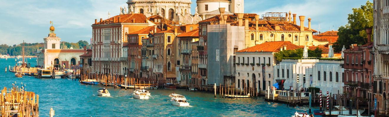 10 Best Restaurants In Venice Read Reviews Reserve On Kayak
