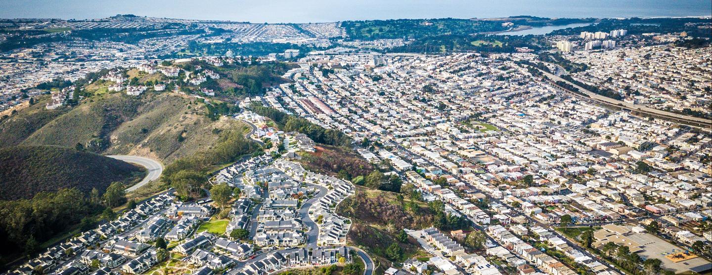 Daly City Car Rentals