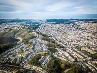 Daly City hoteles