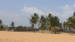 Coches de alquiler en Benín