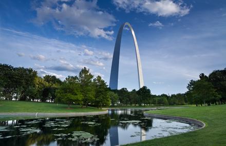 East Saint Louis