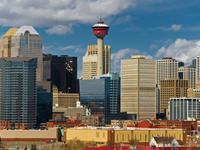 Calgary hoteles