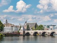 Hôtels à Maastricht