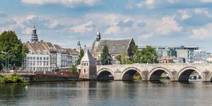 Car Hire in Maastricht