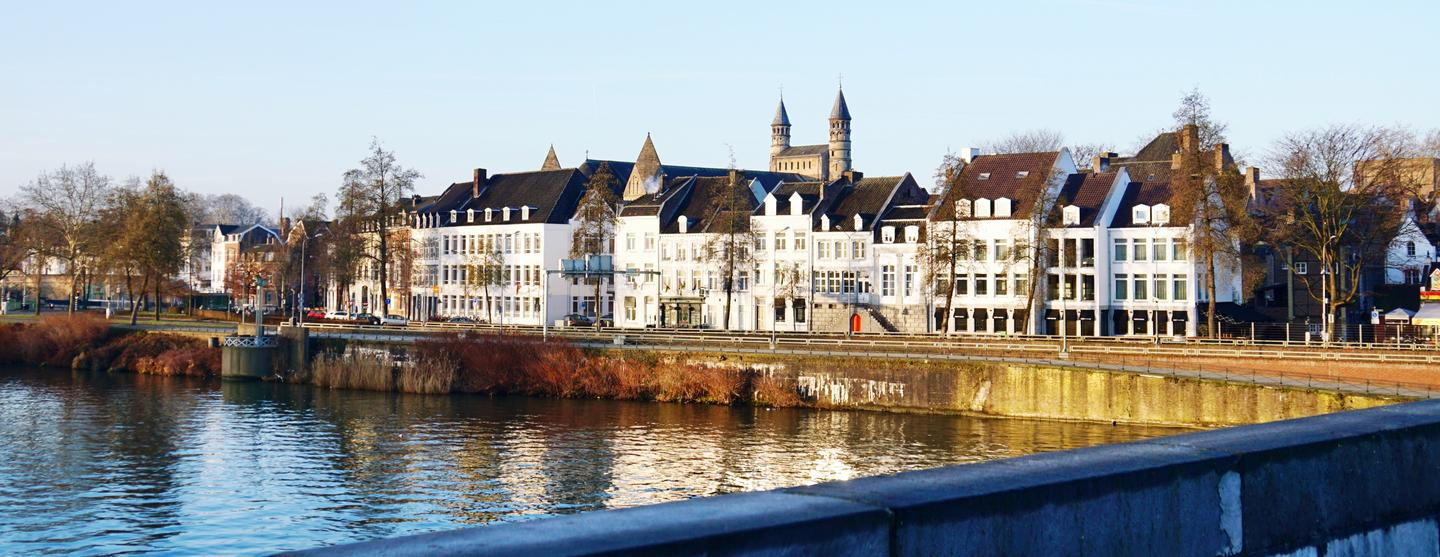 Maastricht Car Hire