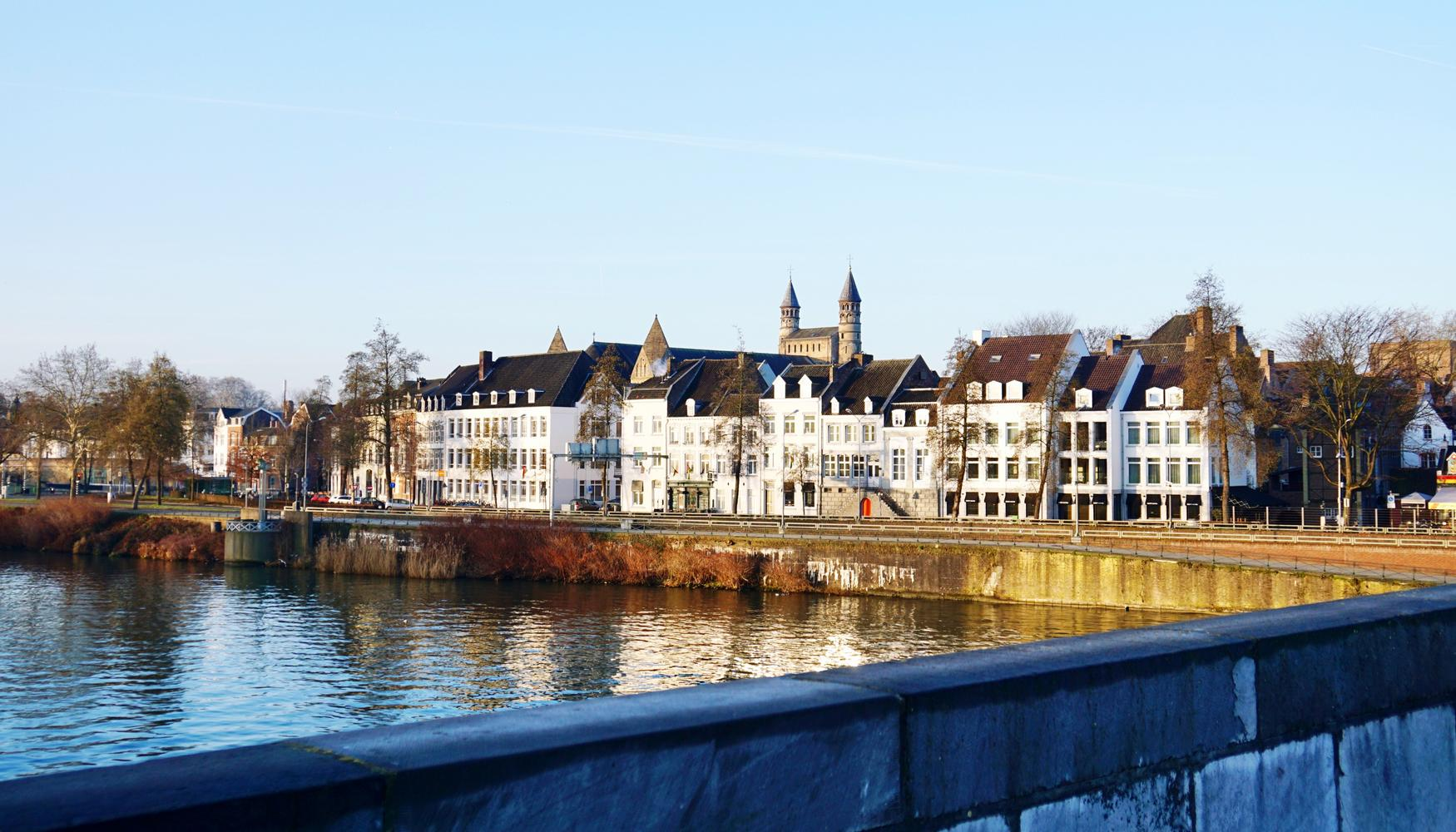Maastricht Travel Guide | Maastricht Tourism - KAYAK