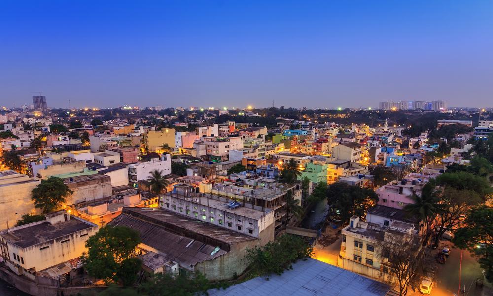 sites de rencontres en Inde Bangalore irlandais en ligne datant gratuit