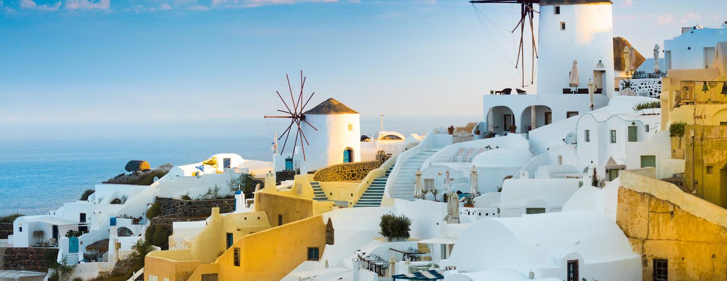 Mykonos boutique hotels