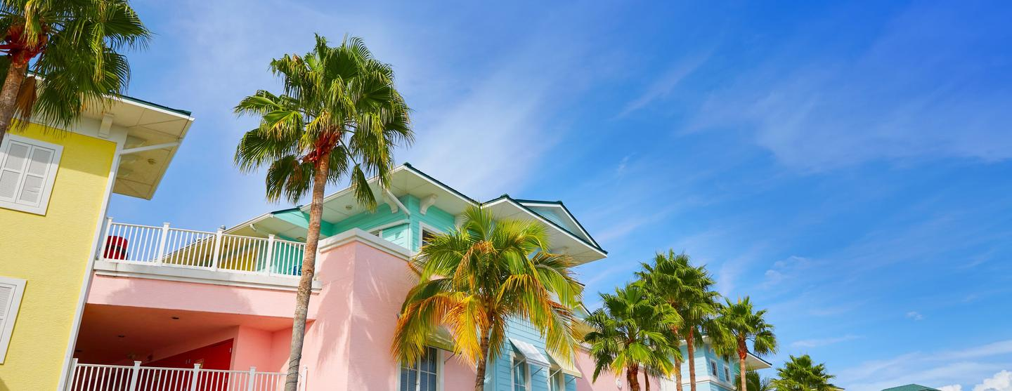 Fort Myers Pet Friendly Hotels