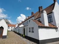 Ξενοδοχεία στην πόλη Kortrijk