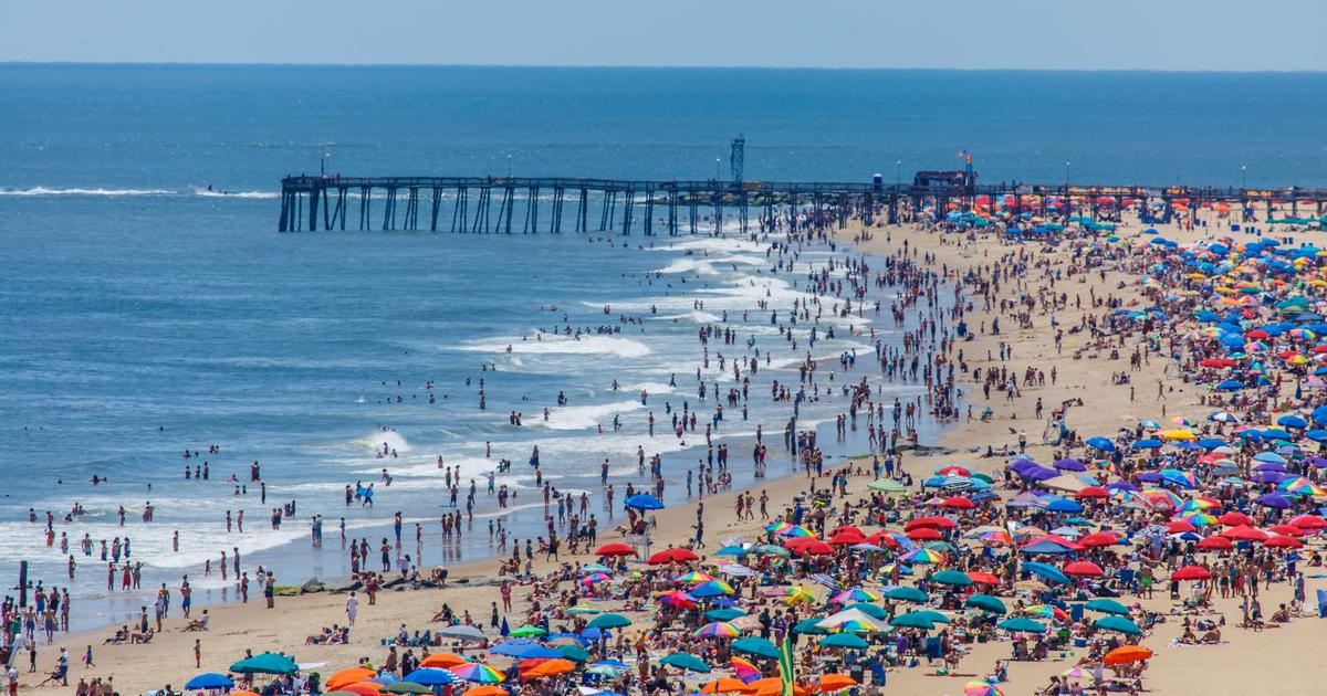 Ocean City Hotels >> 12 Best Hotels In Ocean City Hotels From 38 Night Kayak