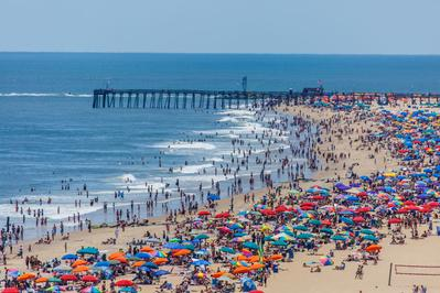Ocean City Hotels >> 16 Best Hotels In Ocean City Hotels From 38 Night Kayak