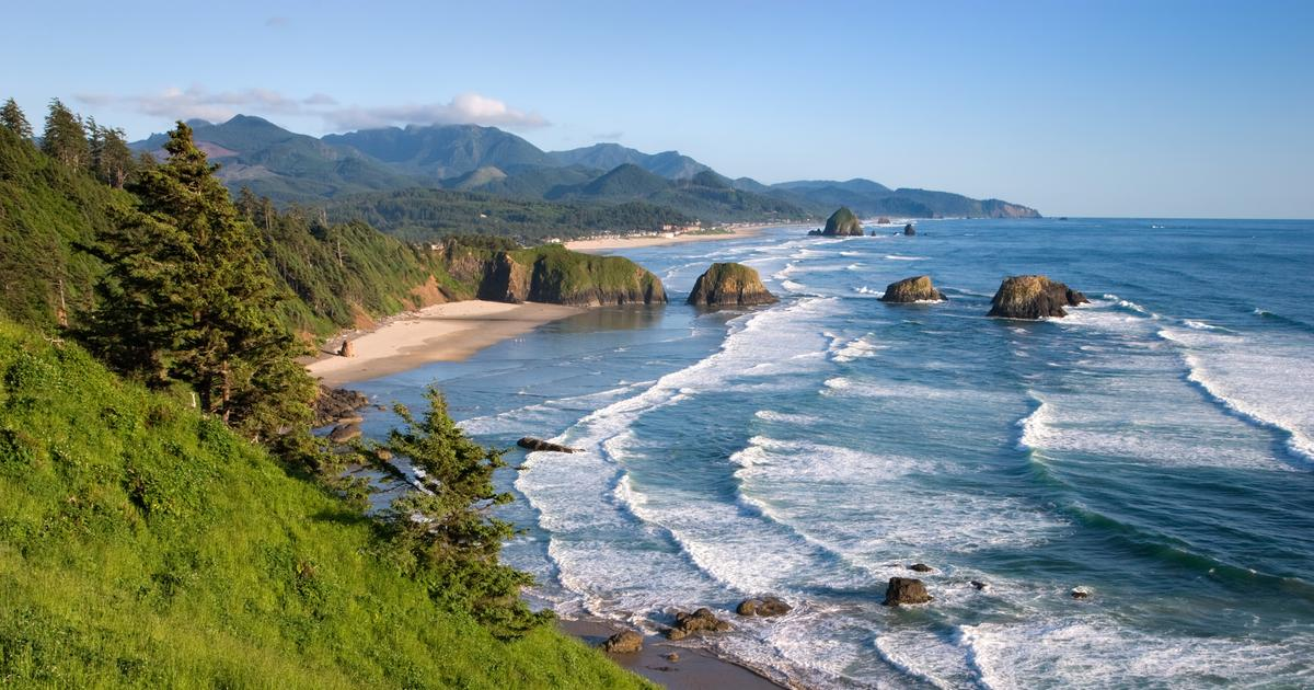 16 Best Hotels In Cannon Beach Hotels From 79 Night Kayak