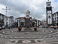 Ponta Delgada (Açores) hoteles