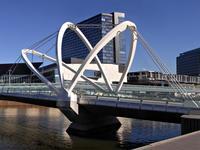 Hôtels à Melbourne
