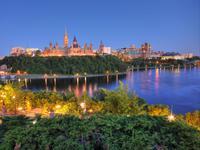Ottawa hoteles