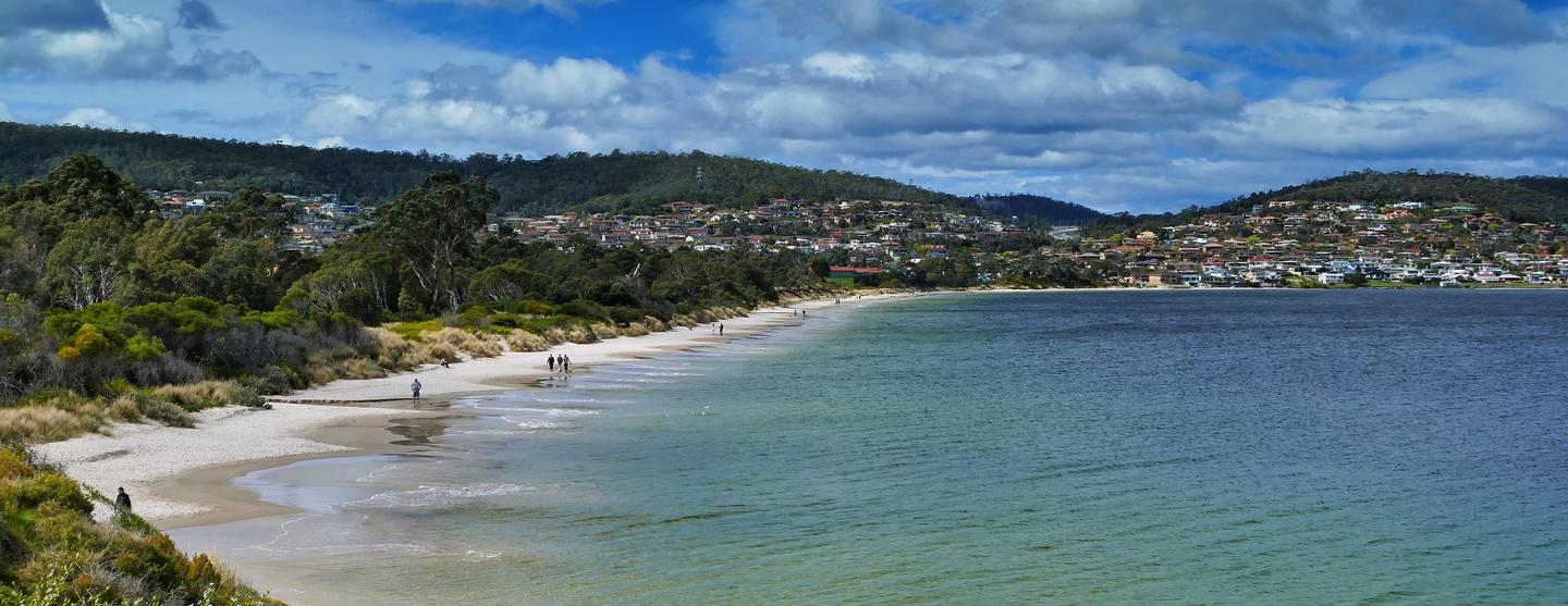 Car Hire In Hobart From A 11 Day Search For Car Rentals On Kayak
