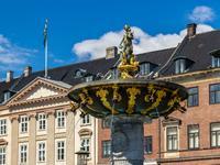 哥本哈根飯店