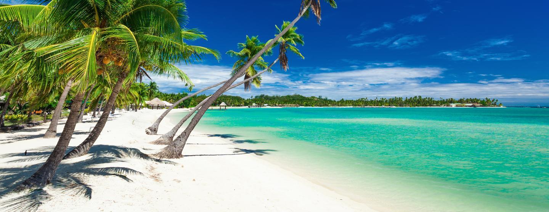 Autonoleggi Figi