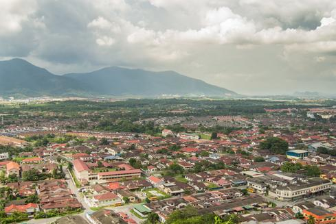 Deals for Hotels in Ipoh