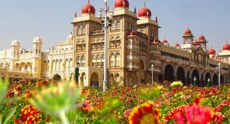 Private Full-Day Bangalore City Tour