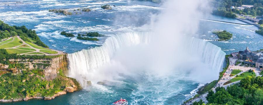 Niagara Falls Hotels 413 Cheap Niagara Falls Hotel Deals Canada
