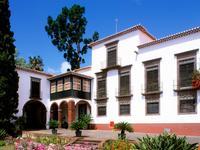 Funchal hotels