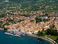 Ξενοδοχεία στην πόλη Bardolino