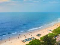 Mangalore hoteles