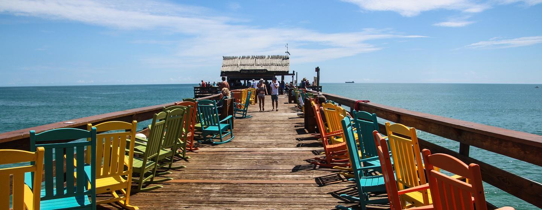 Cocoa Beach Pet Friendly Hotels