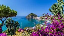 Ischia car rentals