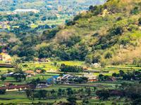 Yogyakarta hoteles