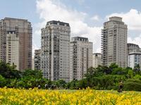 Hôtels à São Paulo