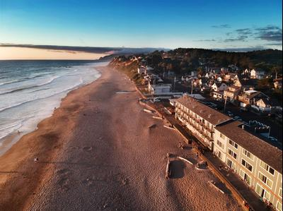 20 Best Hotels In Lincoln City Hotels From 55 Night Kayak