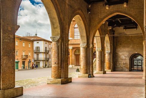 Offerte per hotel a Rimini